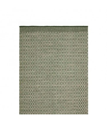 Mahi Green Floor Runner 80x250cm