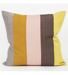 Ceri Stripe Cushion 50x50