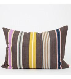 Savannah Stripe Cushion 50x70