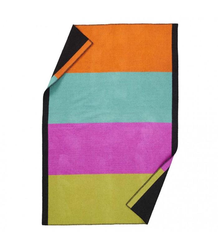 Blanket for Life