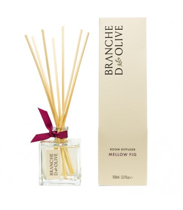 Diffuser Mellow Fig