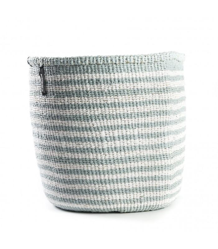 Basket Thin Stripes - 2 Colours