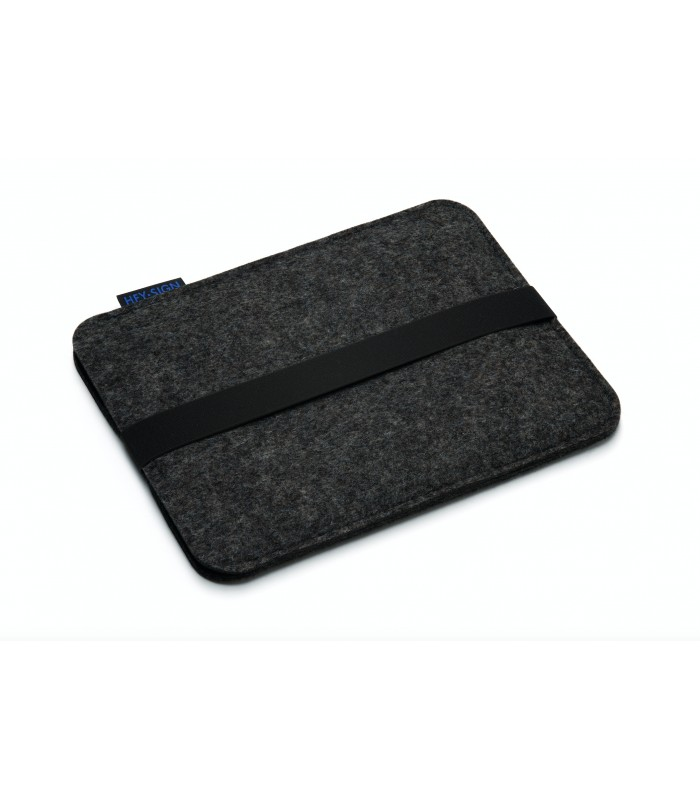 "100% Woollen Felt MacBook 13"" Bag"