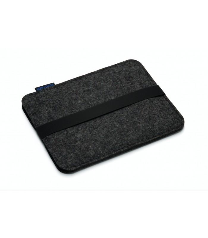 """100% Woollen Felt MacBook 13"""" Bag"""