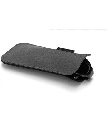 100% Woollen Felt Glasses Case