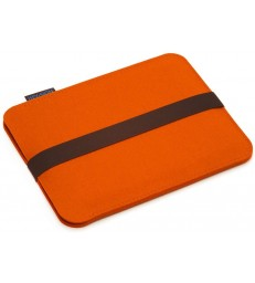 100% Woollen Felt iPad Bag