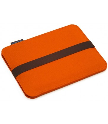 iPad Bag Mango