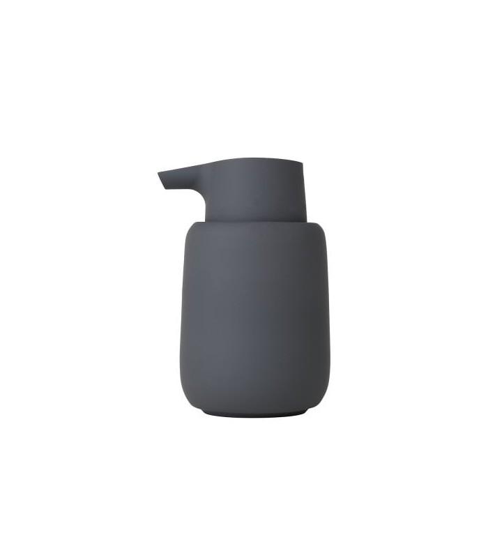 Soap Dispenser - Dark Grey