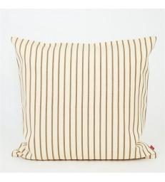 Juanita Mole cushion 50x50cm