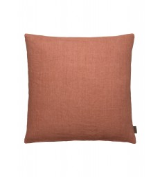 Safran Linen Cushion