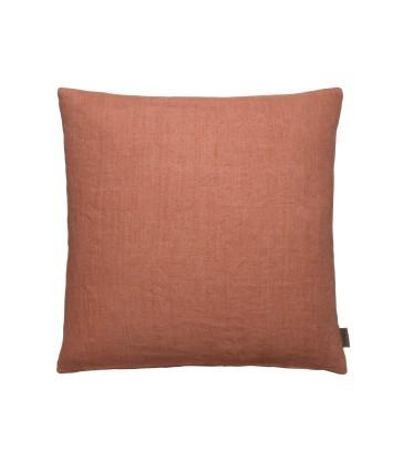 Safran Linen Cushion