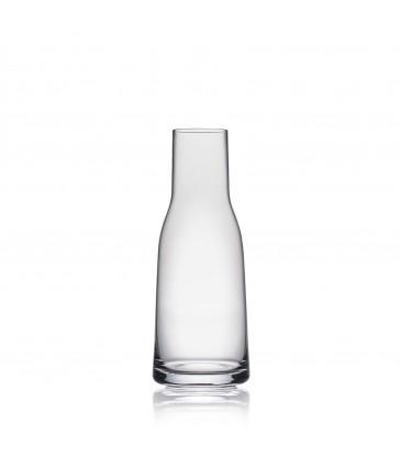 Glass Water Carafe 1L