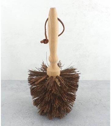 Plant Pot Brush