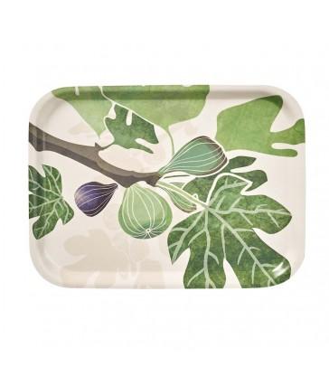 Figs Small rectangular Tray