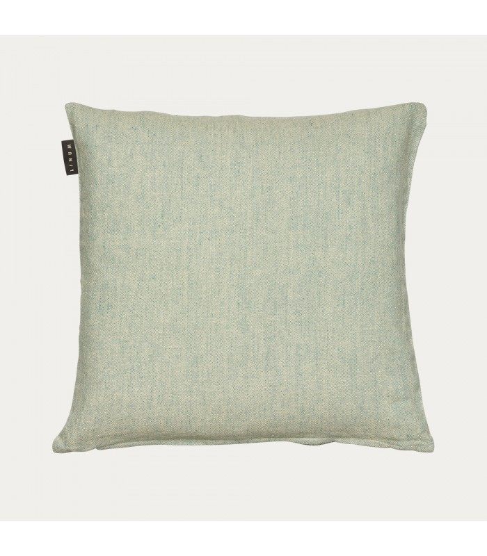 Pale Pink Hedvig Cushion