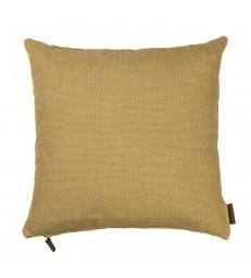Dijon Hand Loomed Cushion - Sale