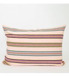 Prudencia Stripe Cushion