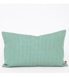 Gilma Stripe Cushion