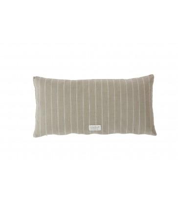 Kyoto Clay Cushion 30x60cm