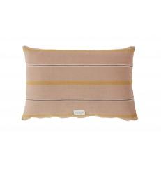 Kyoto Powder Pink Cushion 40x60cm