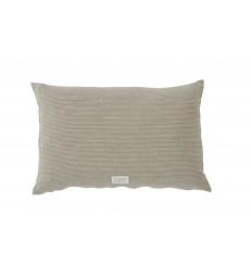 Kyoto Clay Cushion 40x60cm