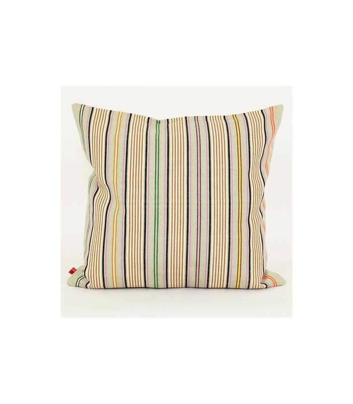 Mitzi  cushion 50x50cm