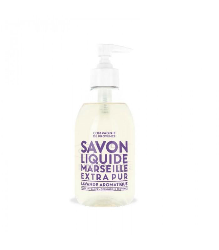 Lavender Liquid Soap 300ml