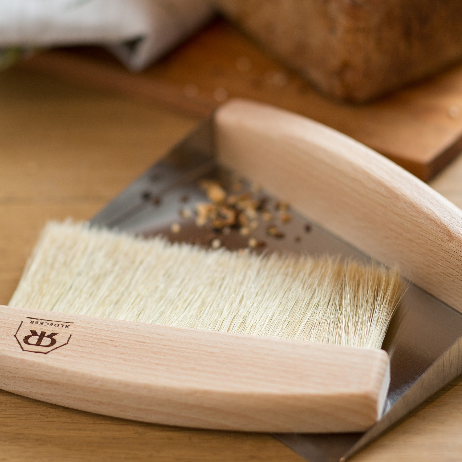 Awesome Table Crumb Brush ...