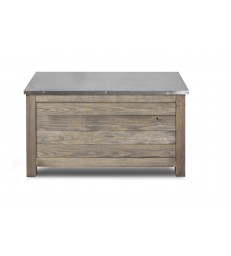 Storage Boxes - 2 Sizes
