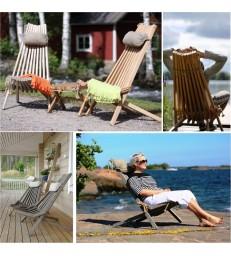 Eco Chair