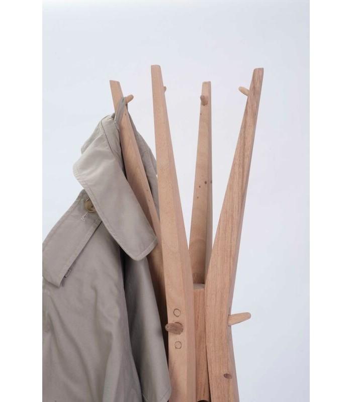 Hall Coat Hanger Unit The Blue Door