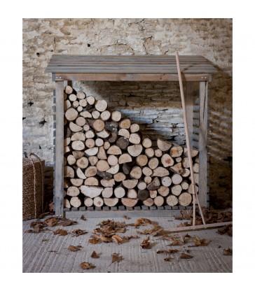 Log Store Large