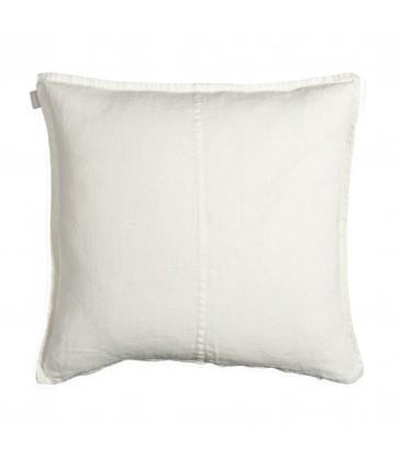 WEST Cushion